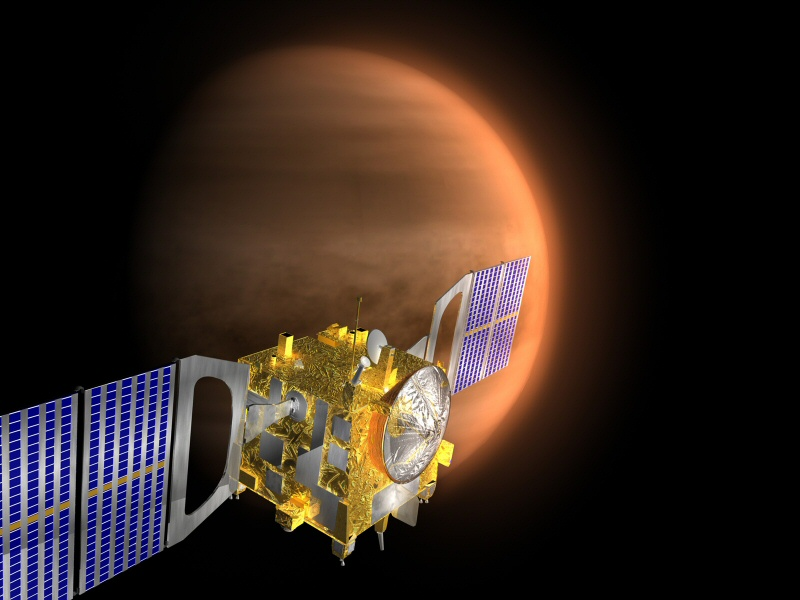 Venus e Mars dating Toronto