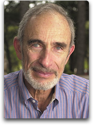 "Paul Ehrlich: Australia will become a ""third world country"" if we don't  abandon Mining 