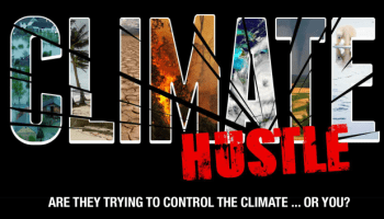 Climate Hustle Goes To Washington Skeptical Film To Premiere On