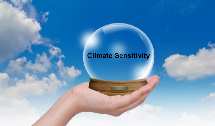 Why does climate sensitivity increase over time in models? A look at two possibilities