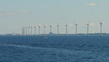 Is the Long Renewables Honeymoon Over? | Watts Up With That?