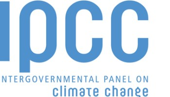 REBUTTAL: IPCC SR15 Climate Change Report is Based on Faulty