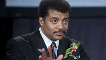 b8adfea85b I Love Neil deGrasse Tyson, but He is Wrong on Climate | Watts Up ...
