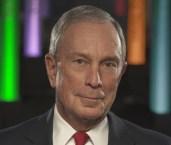 Michael Bloomberg