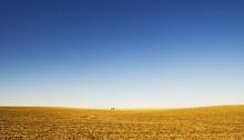 Great Plains, Nebraska