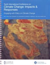 climate-conference-agenda-cover