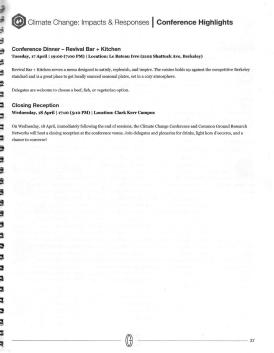 climate-conference-agenda-page7