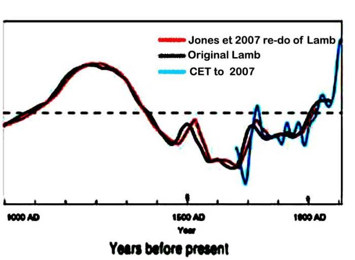 Lamb_v_Jones_2007_800