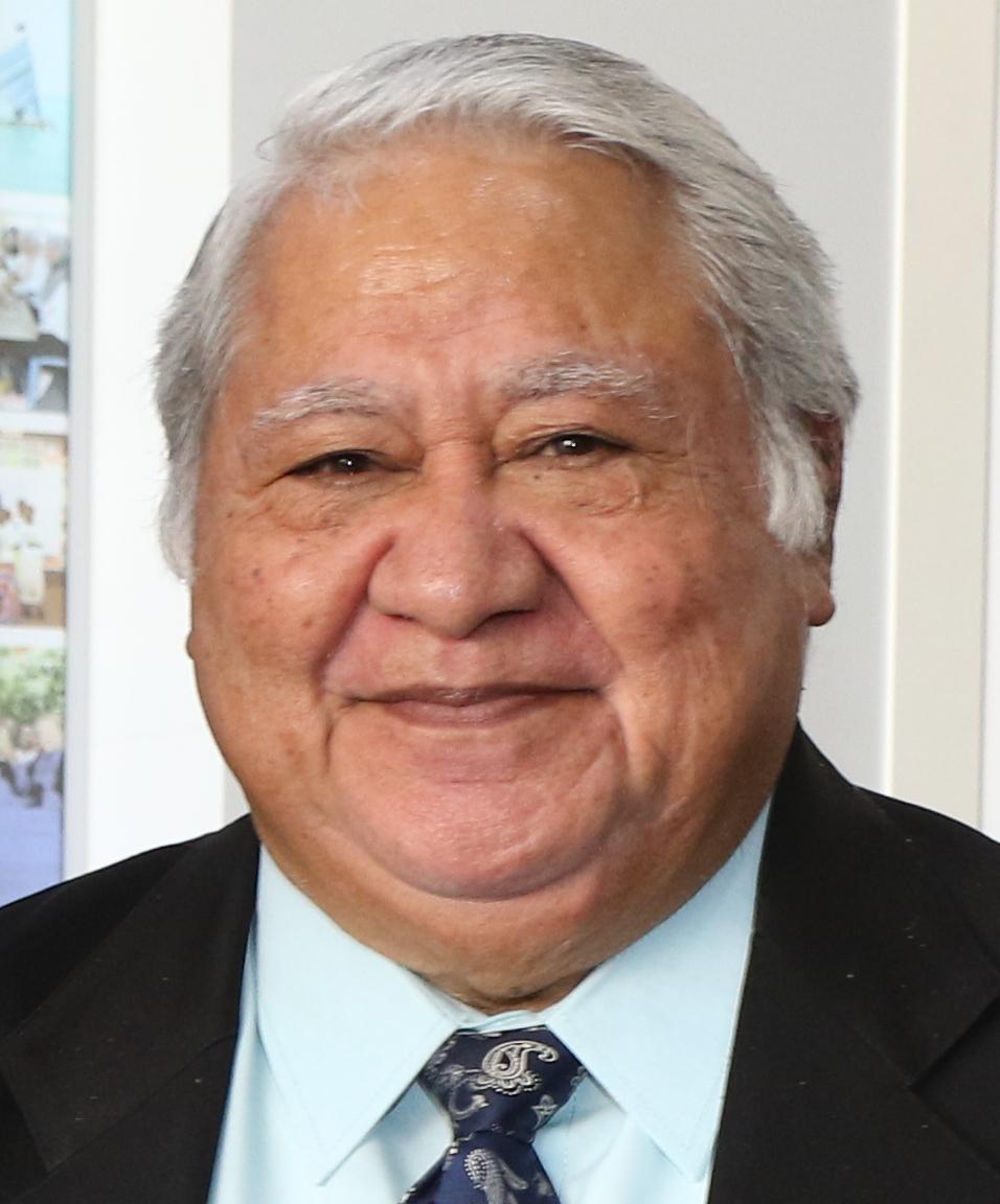"""Samoan PM Demands """"Mental Confinement"""" for Climate Deniers"""