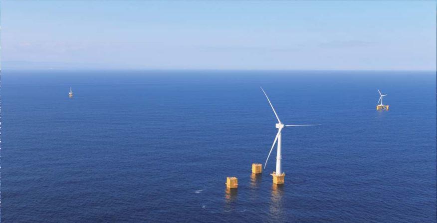 "FAIL: symbolic Fukushima wind turbine to be removed – ""too"