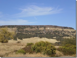 800px-Table_Mountain_Butte_County_California