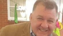 Craig Kelly