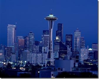 architecture-buildings-city-37350