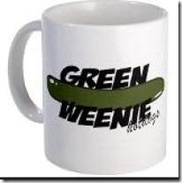 Green-Weenie-Mug-copy