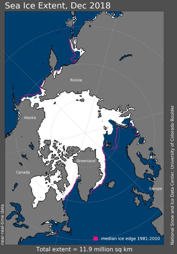 Strong Arctic sea-ice growth this year | Watts Up With That?
