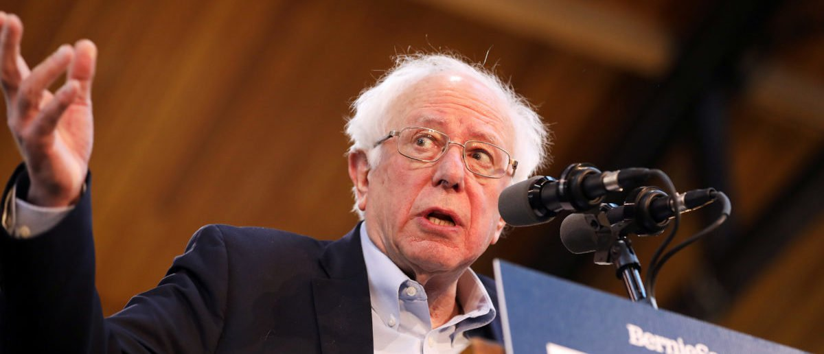 Bernie Sanders Announces Support For Climate Wrecking Consumerism Watts Up With That Eat hot chip and lie refers to a copypasta based on a viral tweet describing perceived behavior of female individuals born after the year 1993. bernie sanders announces support for