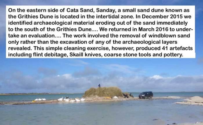 Cata_Sand
