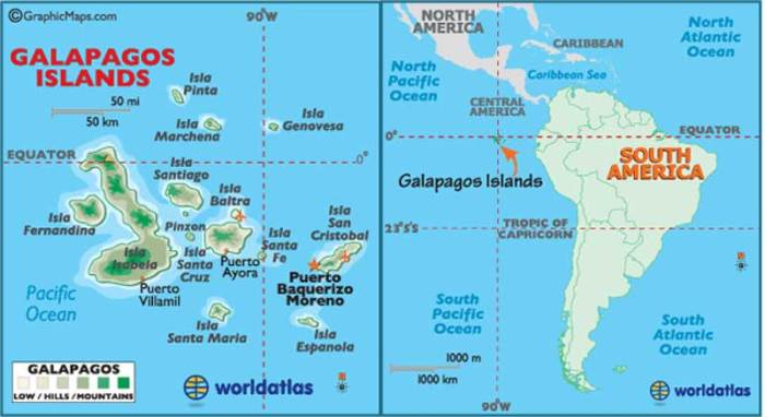 Maps_Galapagos