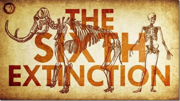the-sixth-extinction