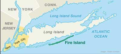 Fire-Island_400
