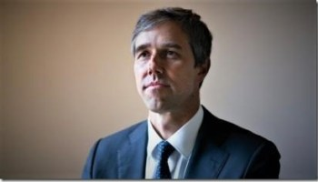 Beto's $5 Trillion Climate Change Plan | Watts Up With That?