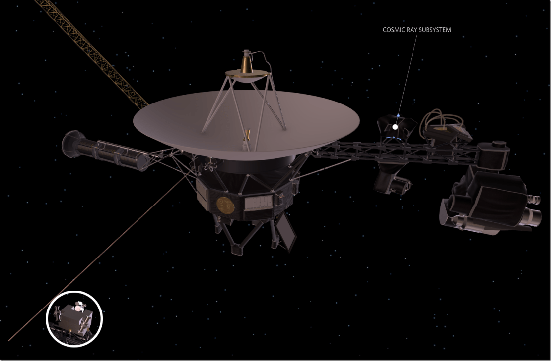 7-8voyager-annotated