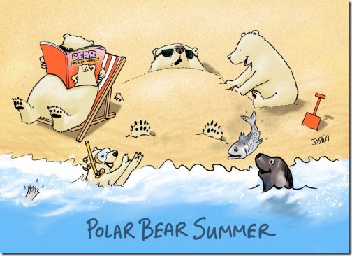polar_bear_summer_2-final-2