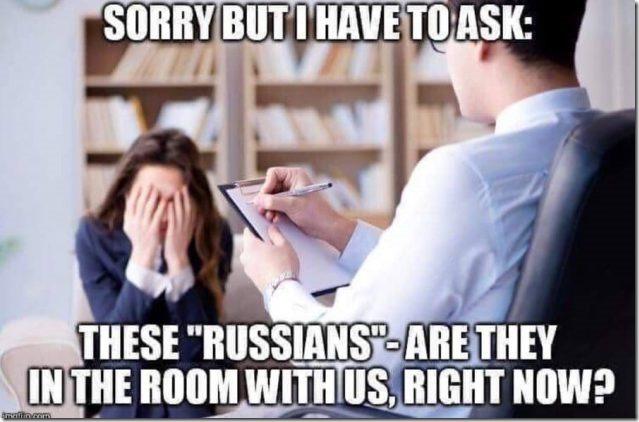 russians-635x418