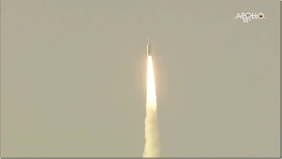 snaps_about-orion-aa-2-on-new-nasa-tv-1-public-_gs