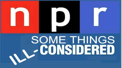FEATURED_IMAGE_NPR