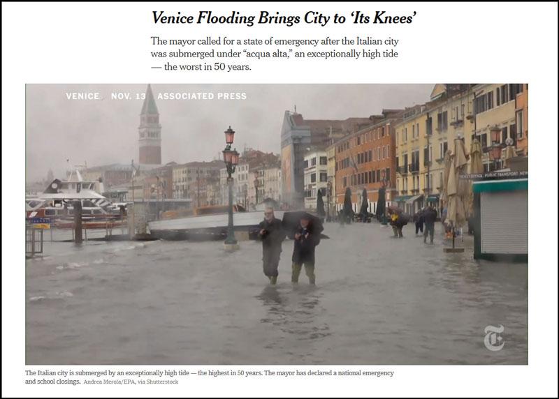 Venice_flooding
