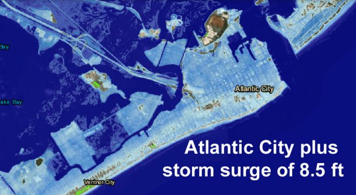 AC_8ft_storm