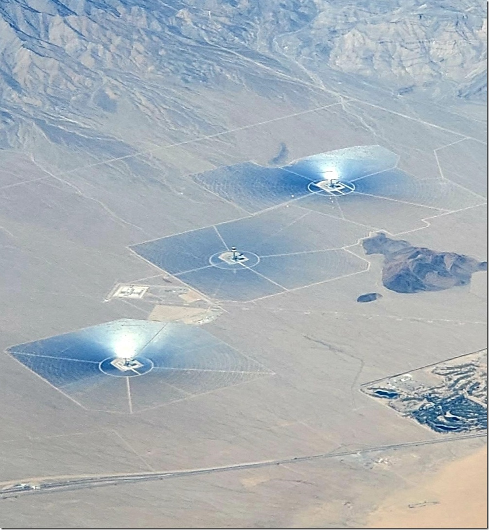 Ivanpah-facility-from-plane
