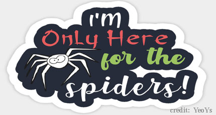 only_here_for_spiders