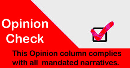 opinion_check_logo