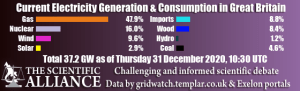 barchart-advert.png