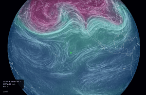 earth-a-global-map-of-wind-weather-and-ocean-conditions (1).png
