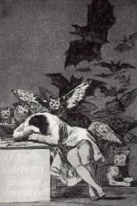 goya_sleep_of_reason.jpg