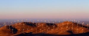 windmills-1500x609[1].jpg