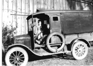Model T.jpg