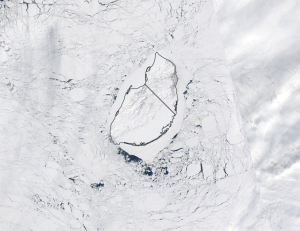 Wrangel island April 2021.png