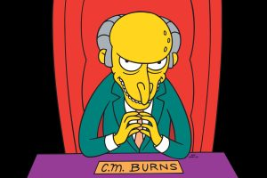 simp_mr_burns-3_hires2-2000.jpg