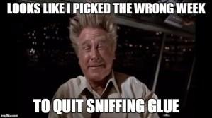 sniffing glue.jpg