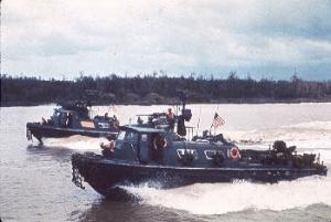 swiftboats.png
