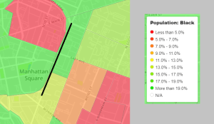 Rochester population Black.png