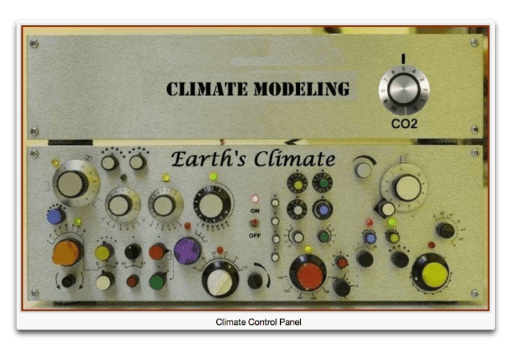 climate-control-knob.png?resize=720,491&