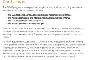 Globe Sponsors.png