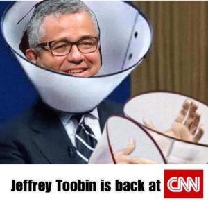 Jeffrey Toobin back at CNN.jpg