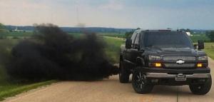 Rolling coal.png