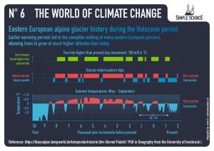 06_infographic_wocc.jpg